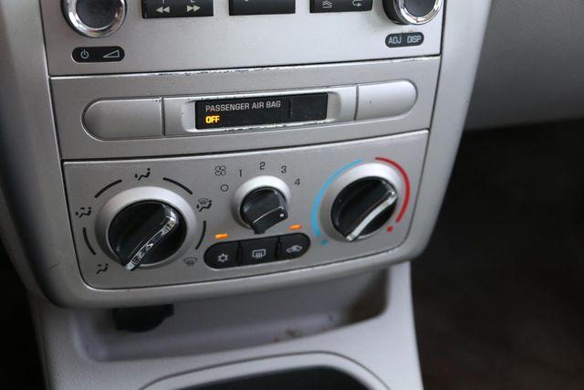 2006 Chevrolet Cobalt LT Santa Clarita, CA 19