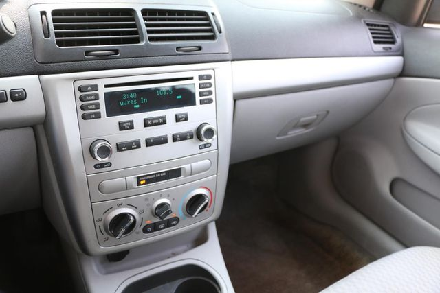 2006 Chevrolet Cobalt LT Santa Clarita, CA 17
