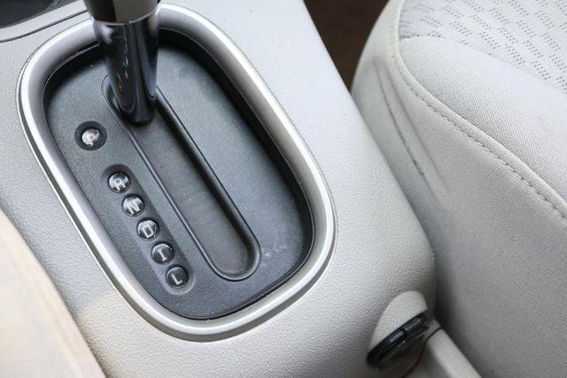 2006 Chevrolet Cobalt LT Santa Clarita, CA 21