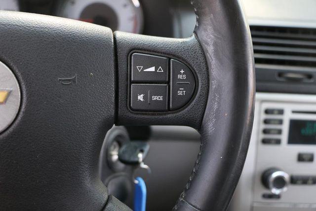 2006 Chevrolet Cobalt LT Santa Clarita, CA 23