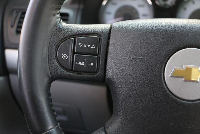 2006 Chevrolet Cobalt LT Santa Clarita, CA 22