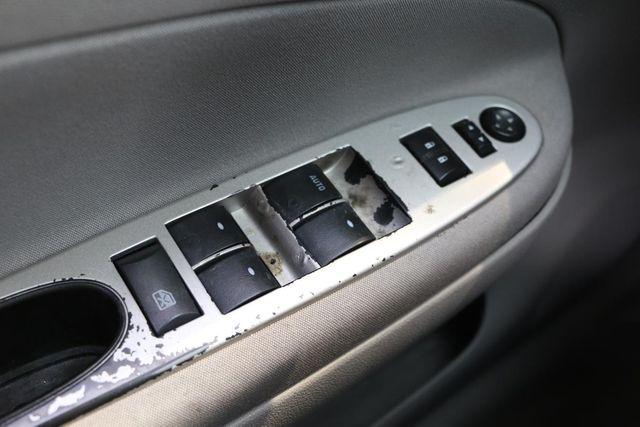 2006 Chevrolet Cobalt LT Santa Clarita, CA 24