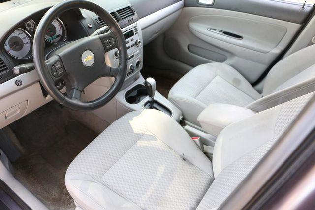 2006 Chevrolet Cobalt LT Santa Clarita, CA 8