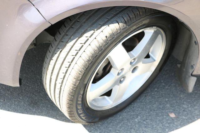 2006 Chevrolet Cobalt LT Santa Clarita, CA 28
