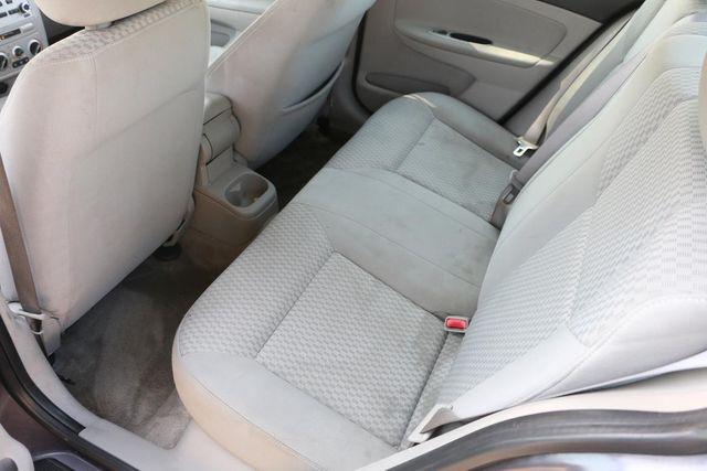 2006 Chevrolet Cobalt LT Santa Clarita, CA 14