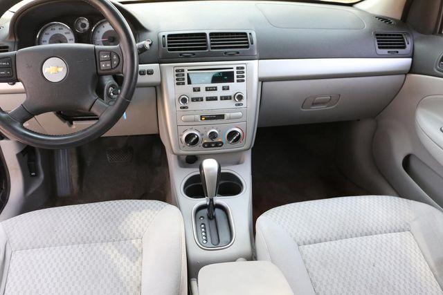 2006 Chevrolet Cobalt LT Santa Clarita, CA 7