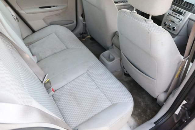 2006 Chevrolet Cobalt LT Santa Clarita, CA 15