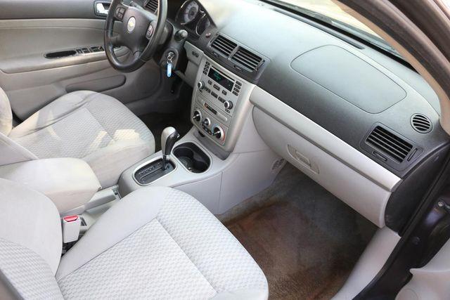 2006 Chevrolet Cobalt LT Santa Clarita, CA 9