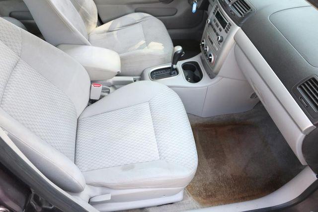 2006 Chevrolet Cobalt LT Santa Clarita, CA 16