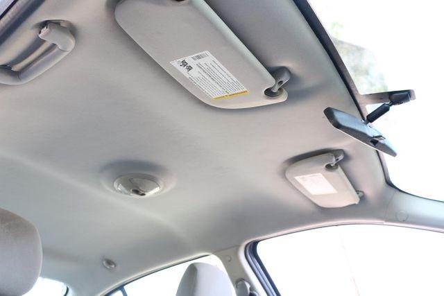 2006 Chevrolet Cobalt LT Santa Clarita, CA 25