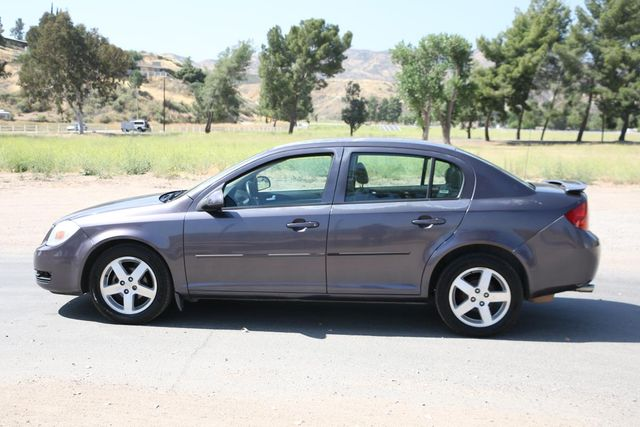 2006 Chevrolet Cobalt LT Santa Clarita, CA 11