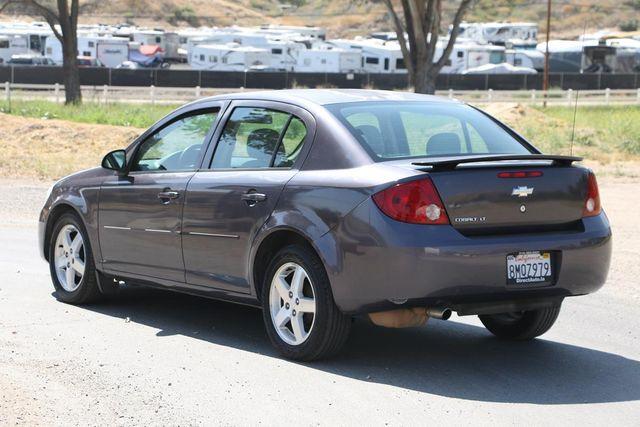 2006 Chevrolet Cobalt LT Santa Clarita, CA 5