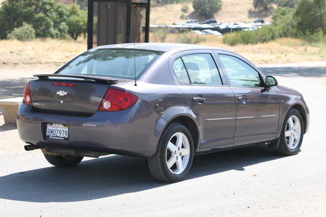 2006 Chevrolet Cobalt LT Santa Clarita, CA 6