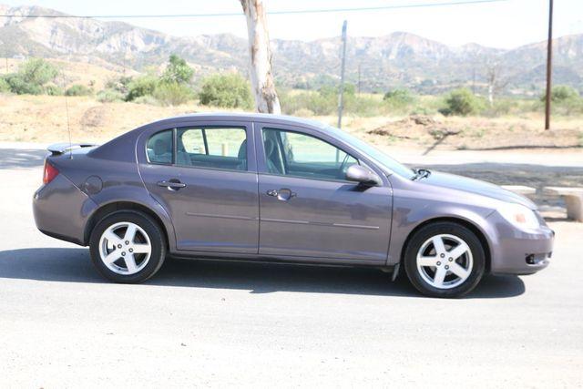 2006 Chevrolet Cobalt LT Santa Clarita, CA 12