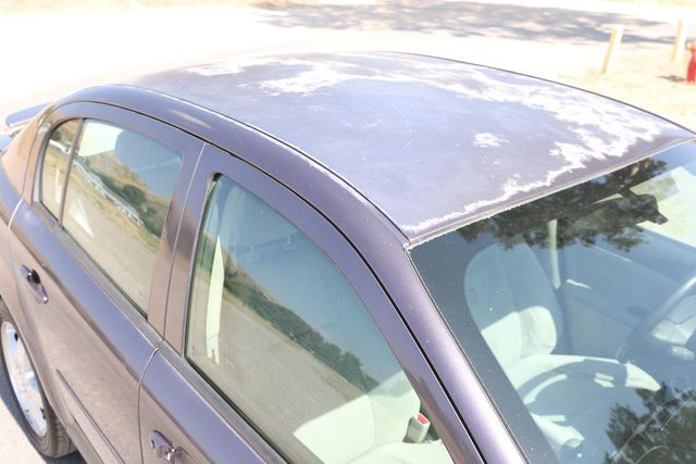 2006 Chevrolet Cobalt LT Santa Clarita, CA 27