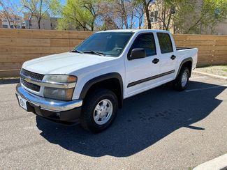 2006 Chevrolet Colorado LT w/2LT in Albuquerque, NM 87106