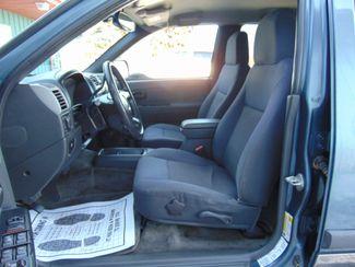 2006 Chevrolet Colorado LT w/3LT Alexandria, Minnesota 8