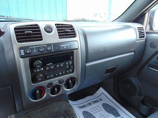 2006 Chevrolet Colorado LT w/3LT Alexandria, Minnesota 9