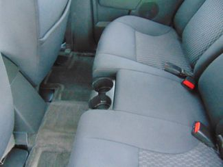 2006 Chevrolet Colorado LT w/3LT Alexandria, Minnesota 18