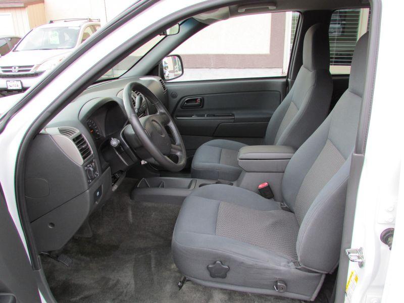2006 Chevrolet Colorado 2LT Z71 4X4  city Utah  Autos Inc  in , Utah