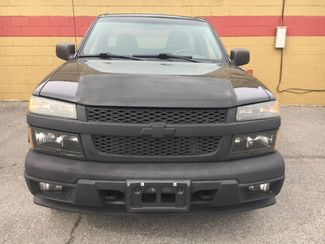 2006 Chevrolet Colorado LT w/1LT in Cleveland, OH 44134