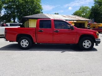 2006 Chevrolet Colorado LT w/1LT Dunnellon, FL 1