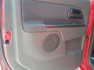 2006 Chevrolet Colorado LT w/1LT Dunnellon, FL 12