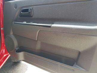 2006 Chevrolet Colorado LT w/1LT Dunnellon, FL 14