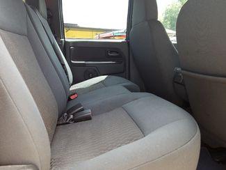 2006 Chevrolet Colorado LT w/1LT Dunnellon, FL 18