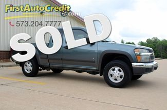 2006 Chevrolet Colorado LT w/1LT in Jackson MO, 63755