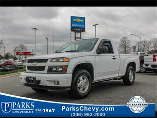 2006 Chevrolet Colorado LS in Kernersville, NC 27284