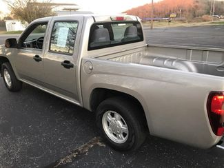 2006 Chevrolet-2 Owner! Crew Cab! Colorado-AUTO! BUY HERE PAY HERE! LT-CARMARTSOUTH.COM Knoxville, Tennessee 3