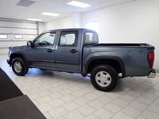 2006 Chevrolet Colorado LT w/1LT Lincoln, Nebraska 1