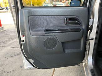 2006 Chevrolet Colorado LT w/3LT LINDON, UT 20