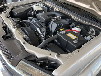 2006 Chevrolet Colorado LT w/3LT LINDON, UT 37