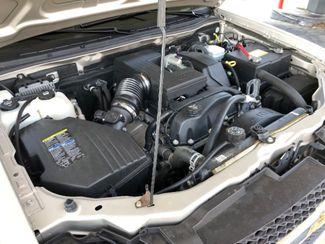 2006 Chevrolet Colorado LT w/3LT LINDON, UT 38