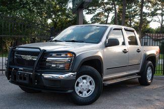 2006 Chevrolet Colorado in , Texas