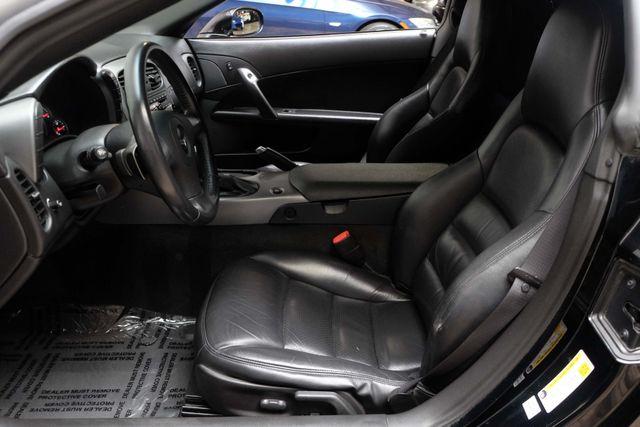 2006 Chevrolet Corvette in Addison TX, 75001