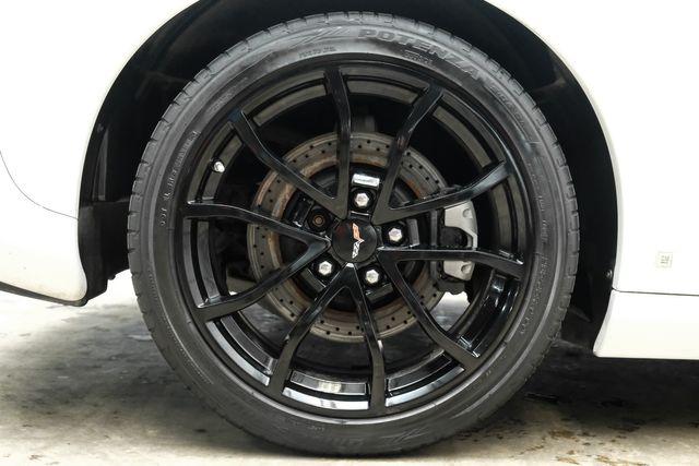 2006 Chevrolet Corvette TSP Headers, Z06 Wheels, & More in Addison, TX 75001