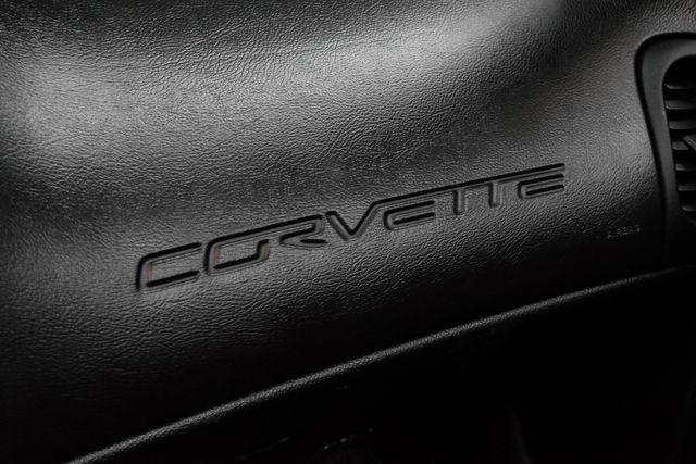 2006 Chevrolet Corvette in Addison, TX 75001