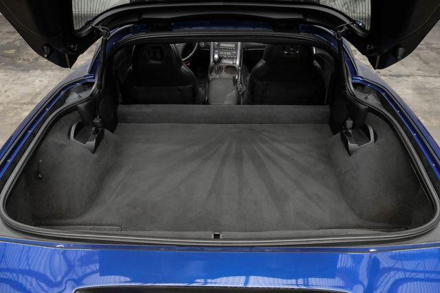 2006 Chevrolet Corvette w/ 3LT & Transparent Roof Package in Addison, TX 75001