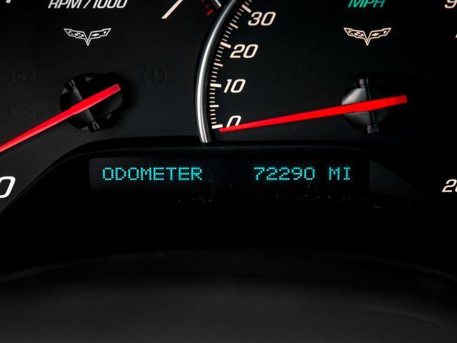 2006 Chevrolet Corvette Burbank, CA 28
