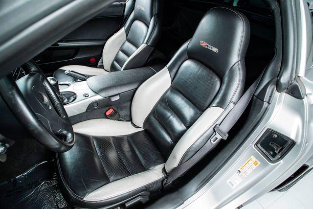 2006 Chevrolet Corvette Z06 in , TX 75006