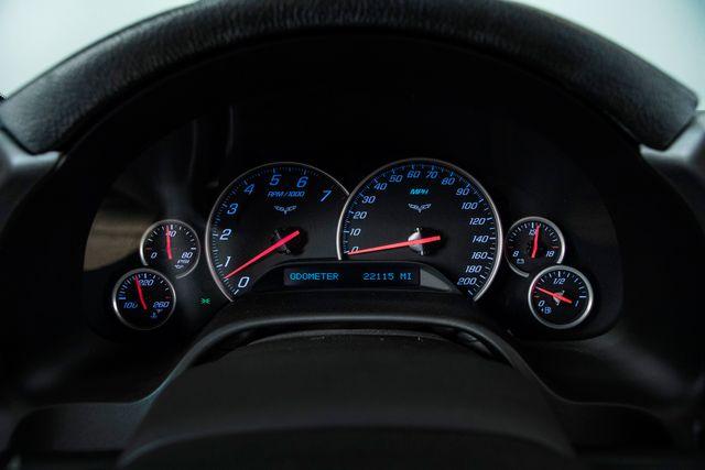 2006 Chevrolet Corvette in , TX 75006