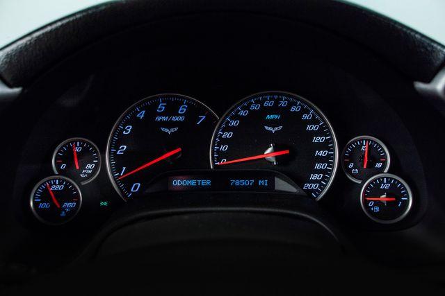2006 Chevrolet Corvette Cammed w/ Widebody in , TX 75006