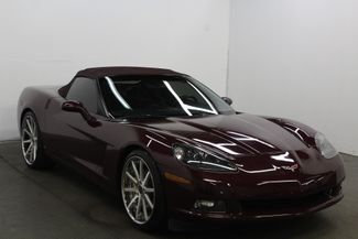 2006 Chevrolet Corvette in Cincinnati, OH 45240