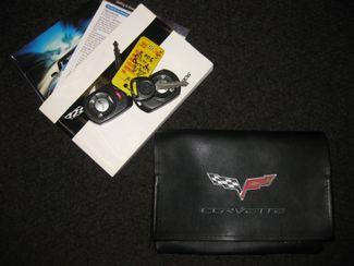2006 Chevrolet Corvette Conshohocken, Pennsylvania 44