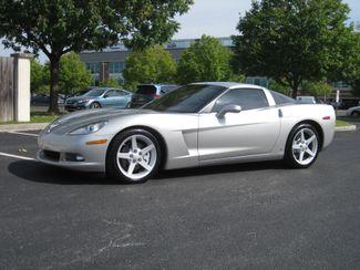 2006 Chevrolet Corvette Conshohocken, Pennsylvania 1