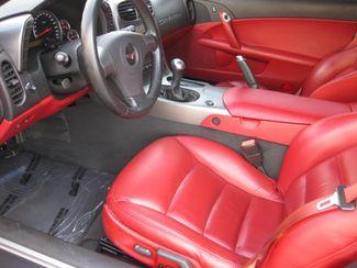 2006 Chevrolet Corvette Conshohocken, Pennsylvania 30