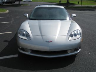 2006 Sold Chevrolet Corvette Conshohocken, Pennsylvania 6